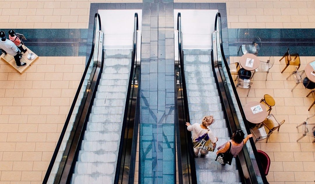 6 tactics for driving retail team performance