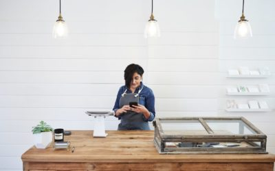 8 BYOD benefits for organizations with frontline staff