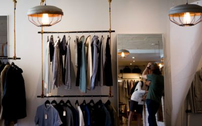 Dear retailers: Here's what your associates really, really want