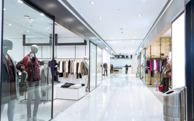 Highlights from Retail TouchPoints store operations survey