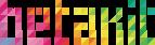Betakit logo