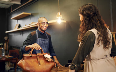 3 Nudges to boost employee engagement this season