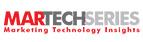 Marstechseries logo