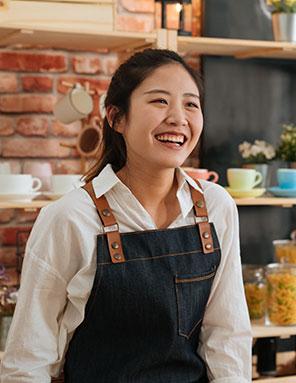 Webinar – Mastering customer & staff experiences