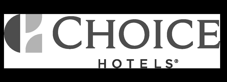 Choices Hotel