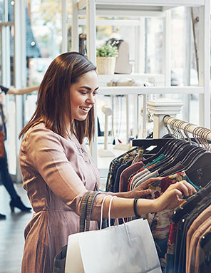 Guide: The unprecedented 2020 guide to holiday retail