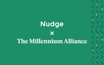 6 things we learned at The Millennium Alliance's virtual assemblies