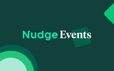 Nudge at The Millennium Alliance's Transformational Retail and CMO Virtual Assemblies