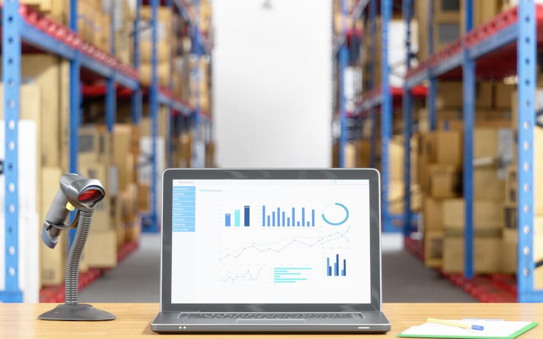 6 employee metrics every deskless organization should be tracking