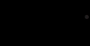 Mastermind Toys Logo