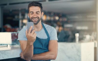 The ROI of deskless employee feedback