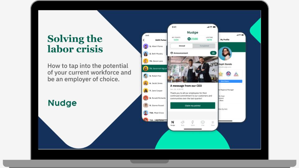 Labor Crisis Webinar_Header image