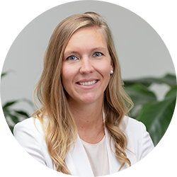 Lindsey Goodchild | Deskless 2021 SIP speaker