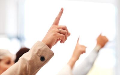 7 mistakes organizations make when collecting deskless employee feedback