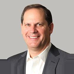 Tony Weisman | Spark Session Speaker