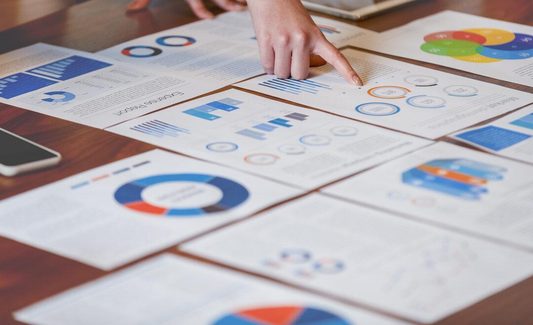 Workforce analytics: A 3-minute explainer