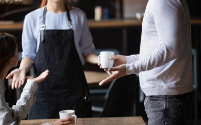 Employee red flags: 6 workforce metrics to watch