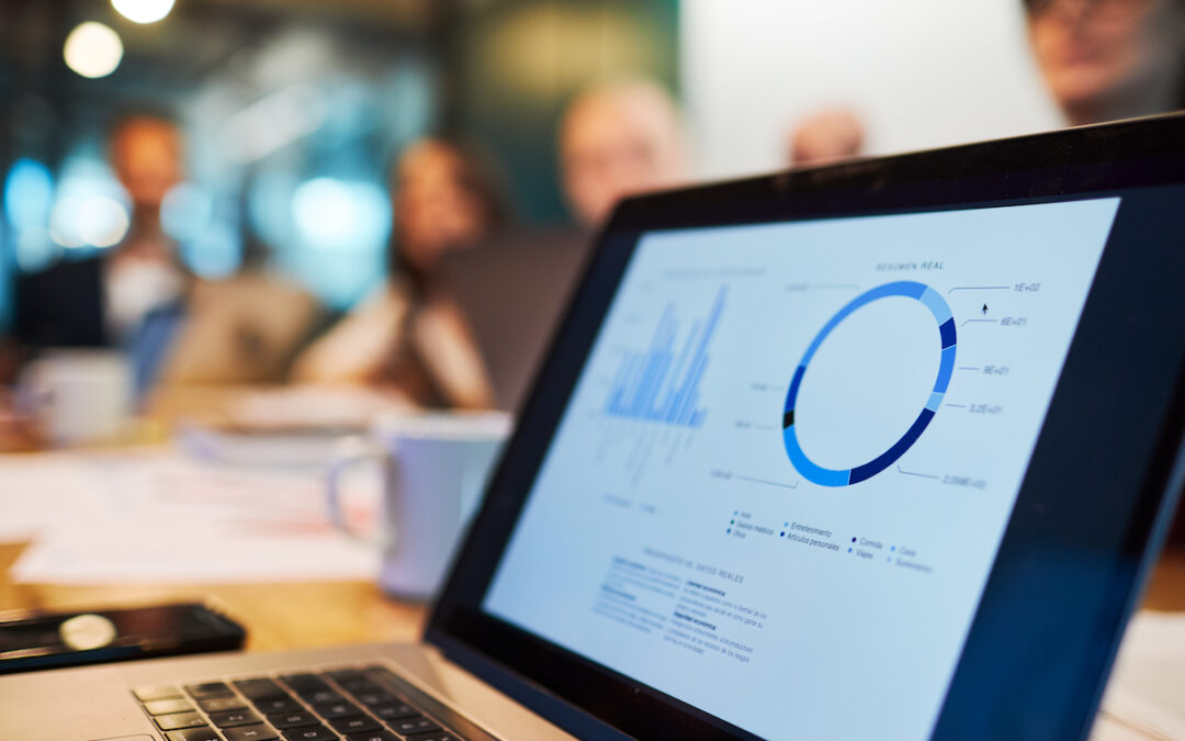 Making data-driven decisions | Nudge